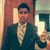 Anbarasan Raja Travel Blogger