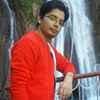 Ashish Chauhan Travel Blogger