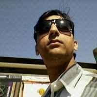 harshal ghatwai Travel Blogger