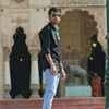 Harsh Shah Travel Blogger