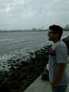 Gaurav Sharma Travel Blogger