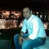 Rajeev Oberoi Travel Blogger