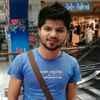 Om Karale Travel Blogger