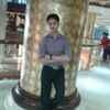 Saarthak Kumar Travel Blogger