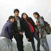 Kanika Thakur Travel Blogger