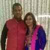 Vipan Kumar Travel Blogger
