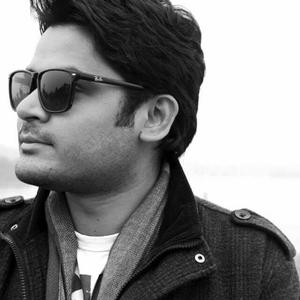 aakash bhargava Travel Blogger