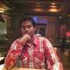 Udayan Guha Travel Blogger