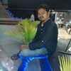 Sirish Palivela Travel Blogger