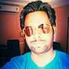 Riyaz Ahmed Travel Blogger