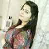 Loveleen Kaur Travel Blogger
