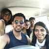 Saumya Rastogi Travel Blogger