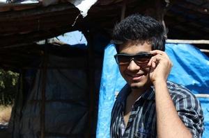 JAy Dalsaniya Travel Blogger