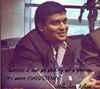 Abhishek Ashok Travel Blogger
