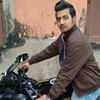 Atonu Ganguly Travel Blogger