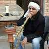 Jagbeer Singh Travel Blogger