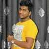 Dhule Naren Travel Blogger