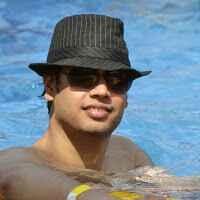 Rahul Tripathi Travel Blogger