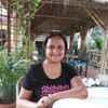 Smriti Sharma Travel Blogger