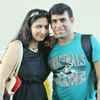 Jatin Dembla Travel Blogger