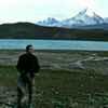 Sumit Chaudhary Travel Blogger