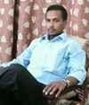 Salman Faiyaz Travel Blogger