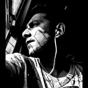 RAJ MAKWANA Travel Blogger
