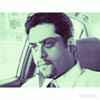 Vineet Arya Travel Blogger
