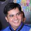 Bhushan Jagia Travel Blogger
