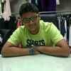 Sahil Jindal Travel Blogger