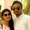 Subhadip Sengupta Travel Blogger
