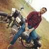 Mohit Vashishth Travel Blogger