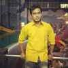 Prasad Warad Travel Blogger