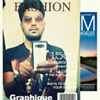 Randhir Yadav Travel Blogger