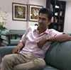 Rajat Narayan Saxena Travel Blogger