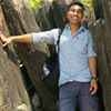 Dinesh Bhatlavande Travel Blogger