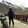 Rohan Singh Monga Travel Blogger