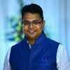 Dhinakar Ah Travel Blogger