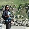 Madhavi Nair Travel Blogger