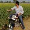 Jai Chaudhary Travel Blogger