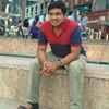 Shantanu Chaudhary Travel Blogger