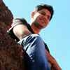 Biswa Rath Travel Blogger