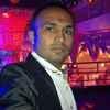 Vishal Saliya Travel Blogger