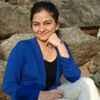 DrSonal Shah Travel Blogger