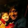 Vijay Sandhu Travel Blogger
