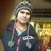 Rohit Dagar Travel Blogger