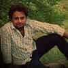 Mohit Tanwar Travel Blogger