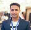 Arnab Saharoy Travel Blogger