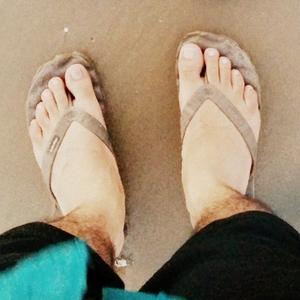 Bijit Ghosh Travel Blogger