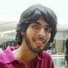 Aman Sam Travel Blogger